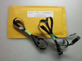 "JVC 42"" SL42B-C LED Backlight Ribbon Cables for 6922L-0073A 401 - $16.95"