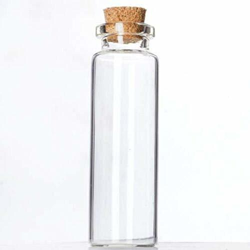 "Primary image for 2.75"" Perfectly Clear Bottle 12/pk TkVormart"