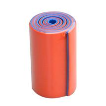 Roll Splint Kit First Aid Emergency Survival Medical Multi Use Aluminum ... - $14.87