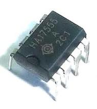 HA17555 DIP-8 17555  Precision Timer - Lot of 3 - $7.77