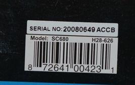 Fieldpiece SC680 Job Link System Power Clamp Meter Mini Splits True RMS image 9