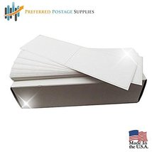 "Preferred Postage Supplies USPS Approved Neopost/Hasler 7"" x 1-9/16"" IS/IM IJ/WJ - $23.63"
