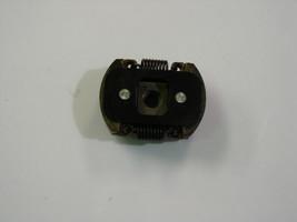 Echo SRM-210 String Trimmer clutch 17500056830 - $14.85