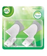 Air Wick Scented Oil Air Freshener Warmer 2 ea (Pack of 2) - $3.99