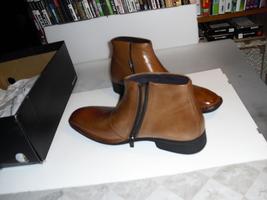 kmf6le060 kennethcole kennethcole 8 5 shoes shoes wXvqO5aPO