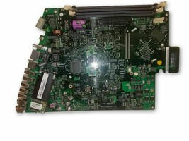 Apple 820-1317-a eMac 700mhz Logic System Motherboard - $148.49