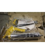 6pc Air Grease gun 31109 - $29.00