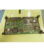 Yaskawa JANCD-FC240 Yaskawa Circuit Board CNC PLC - $318.50