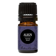 Align 100% Pure, Undiluted Therapeutic/Best Grade Premium Aromatherapy O... - $19.14