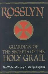 Rosslyn by Marilyn Hopkins, Tim Wallace-Murphy (1999)