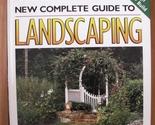 Bhlandscape thumb155 crop