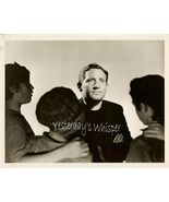 1930s Clarence Bull Photo Spencer Tracy Boys Town K350 - $19.99