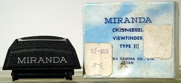 Mirandamag