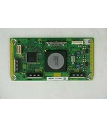 Sanyo TNPA5305 Control Board TNPA5305 - $12.91