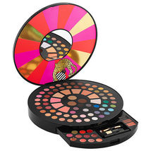 Sephora Collection Wild Wishes Multi-Palette Blockbuster - $60.00