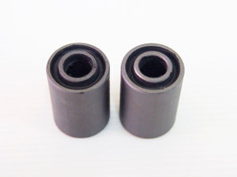 Suzuki GP100 GP125 GT125 B/C('77-'78) LT185 Rear Swingarm Bushing New - $9.59