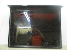Whirlpool Oven Main Top Part # W10134943 - $250.00