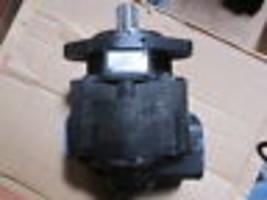 R1A5085C4A2C DAVID BROWN HYDRAULICS GEAR PUMP  image 1