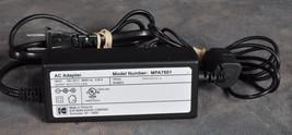 Kodak AC Adapter Printer Power Supply MPA7601 24V 1.8A Easy Share Dock Printer - $7.50