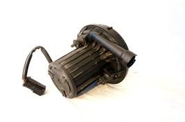 2004 2005 BMW E60 Secondary Air Smog Pump Emission Control Module Unit 7505210 - $60.78