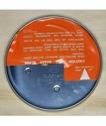 Cuisinart  Slicing Disc Food Pro Custom 11 Processor 4MM Standard DLC-8S... - $17.99