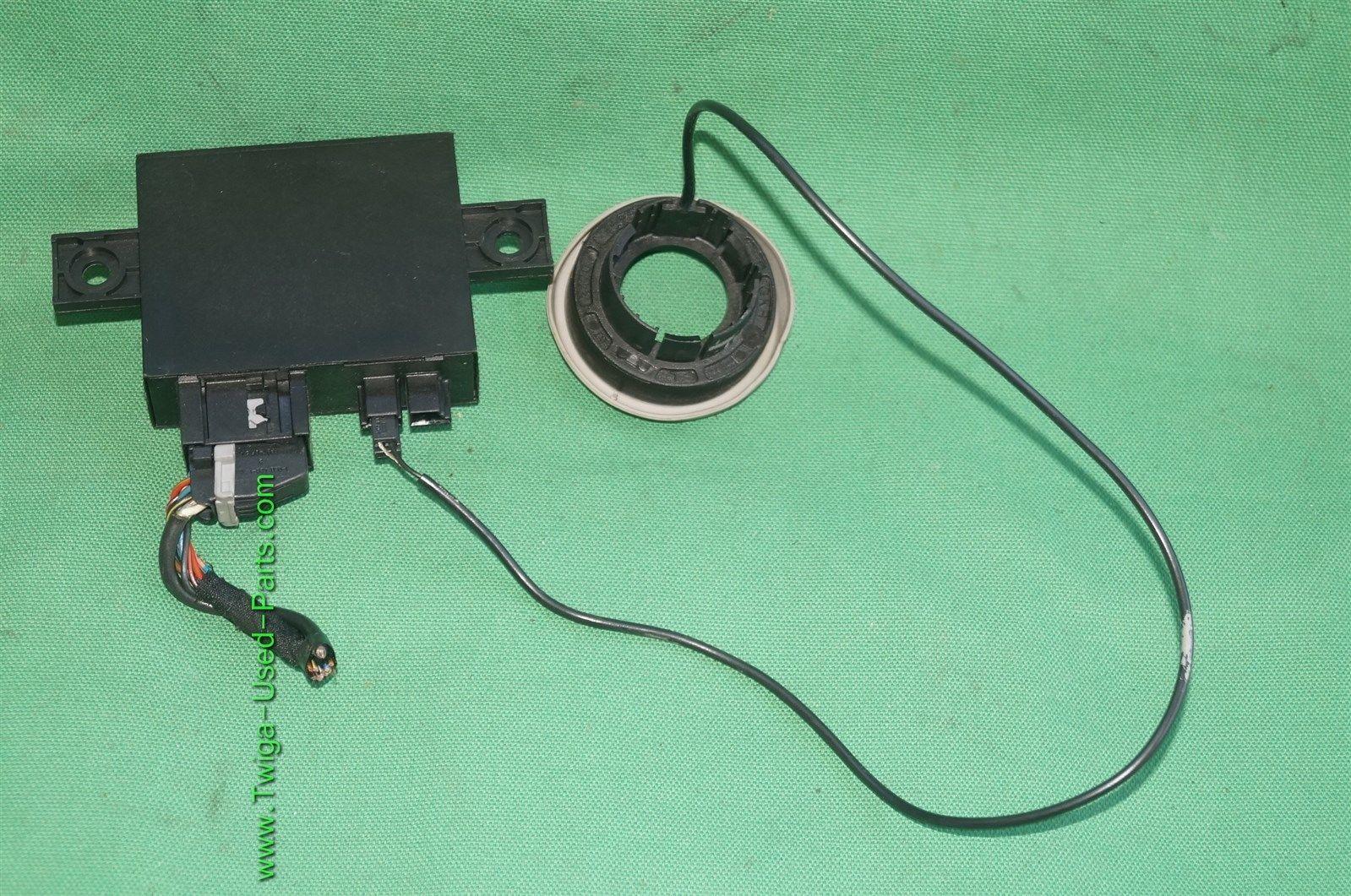 Crossfire skreem module replacement | 46 Complaints: 2005 Chrysler