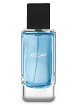 Bath & Body Works Ocean 3.4 Fluid Ounces Eau de Cologne Spray - $34.25