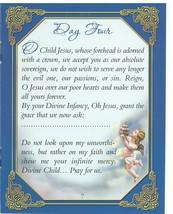 Novena to Divine Child image 3
