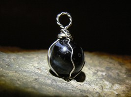 The Stone of Life POWER OF REGENERATION Exclusively by izida no Djinn or... - $555.00