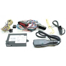 Rostra 250-9612 Electronic Cruise Control Kit for Ford Focus S/SE 2012 - $293.95