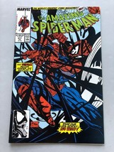 Amazing Spider-Man (1963 1st Series) #317 VF Very Fine - $34.65
