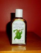 Crabtree & Evelyn Avocado Oil Foaming Bath Gel 150 ml  5.3 fl oz - $9.99