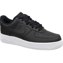 Nike Shoes Air Force 1 07, AA4083015 - $196.00+