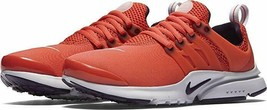 Nike Presto (GS) Girls Fashion-Sneakers 833878 - $92.99
