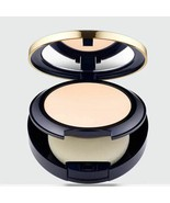 Estee Lauder Double Wear Stay-in-Place Matte Powder Foundation 1N0 Porce... - $27.90