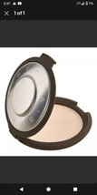 BECCA shimmering skin perfector pressed prismatic amethyst  - $14.00