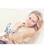 Robin Wright In-Person AUTHENTIC Autographed Photo COA SHA #52459 - $70.00