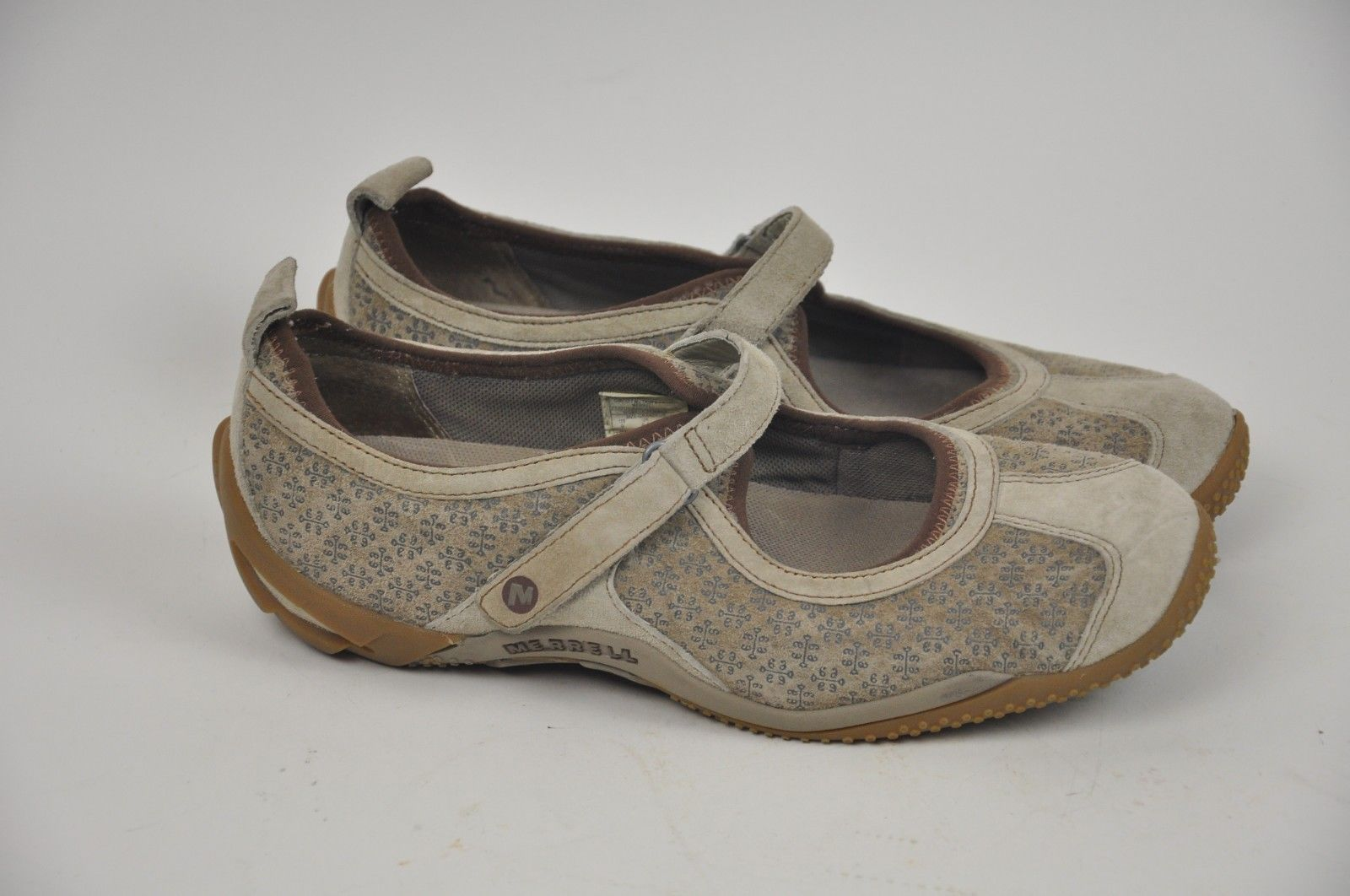 bd797bd5f1a5 Women s MERRELL Circuit MJ Taupe Mary Jane and 26 similar items