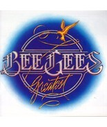 BEE GEES GREATEST - $16.94