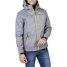 Geographical Norway Twixer_Man Man Grey 85404 - $89.52