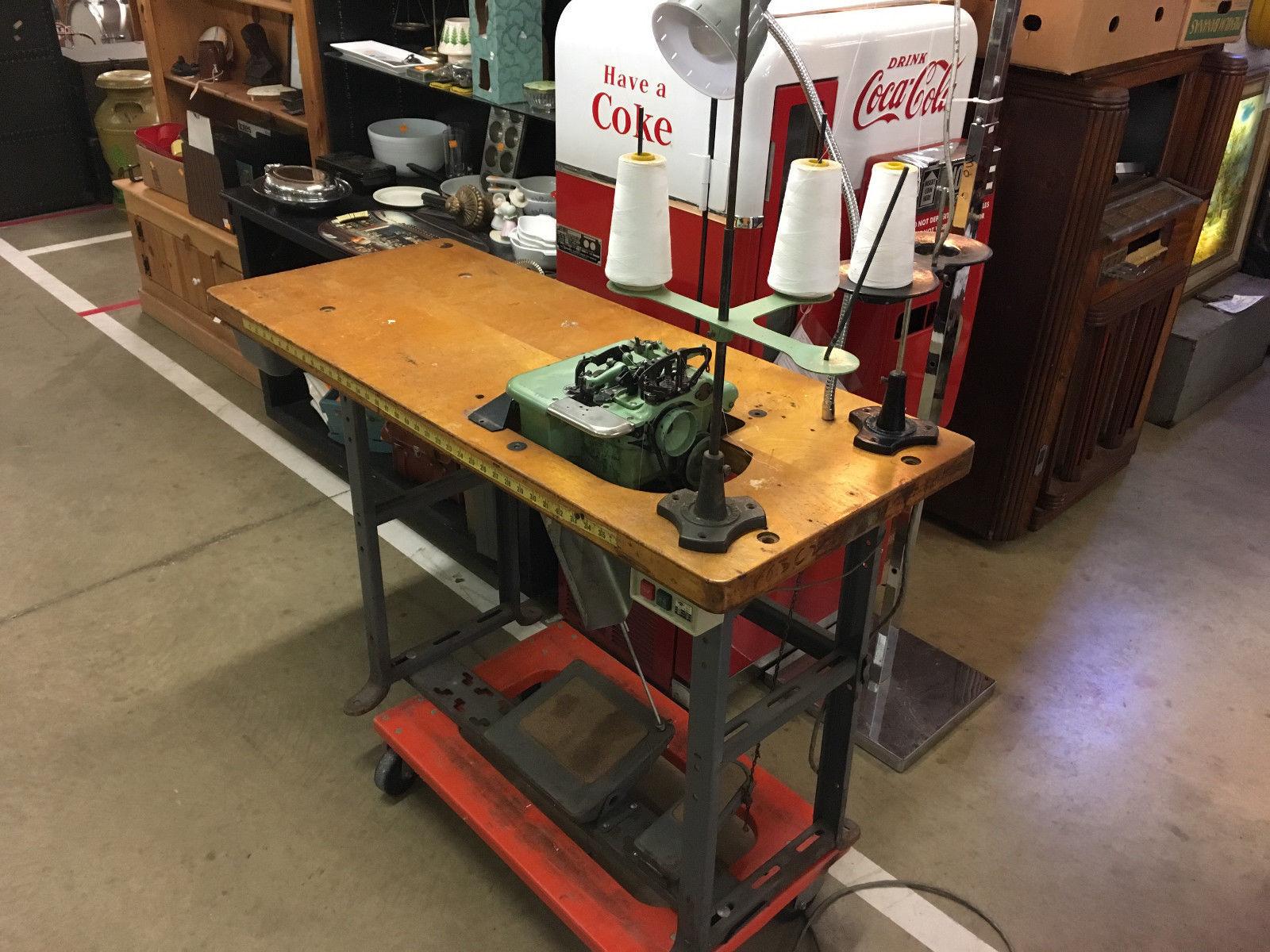 Rare Antique 1861 Willcox Gibbs Superlock And 50 Similar Items Necchi Supernova Sewing Machine Threading Diagram Vintage 803 Industrial Works