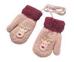 1e93dff854d58 East Majik Stylish Fedora Hat Wide Brim Hat - Black ·  25.57 · East Majik  Cartoon Deer Plush-Lined Hand Warmer Toddler Warm Gloves with.