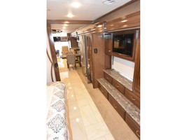 2017 THOR MOTOR COACH TUSCANY 45AT For Sale in Severn, MD 21144 image 6