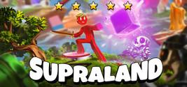 Supraland - Digital Download Game Steam Key - INSTANT DELIVERY - $2.99