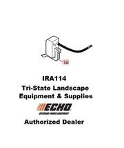 A411001510 Genuine Echo Ignition Coil CS-271T A411001350 - $44.99