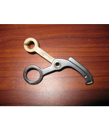 Singer 1036E Thread Take-Up Lever Complete #181624-900 - $7.50