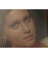 Vinyl Album - HAVE YOU NEVER BEEN MELLOW - Olivia Newton John - $8.00