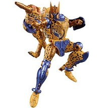 Transformers masterpiece MP34 Titus (Beast Wars) - $311.77