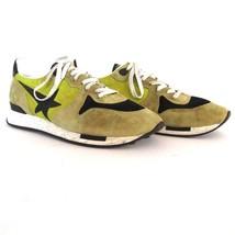 Zapato Atletismo Goose 7 24952 número ggob US Lima VCE p Zapatillas Golden qzSZnn6g