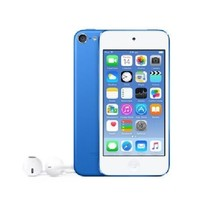 Apple iPod 6th Generation Touch 64GB 8MP iSight camera Wireless MP4 Player - $499.00